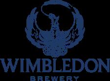 Wimbledon-Brewery